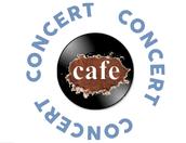 Cafe Concert 5/26