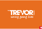 Advocacy: The Trevor Project