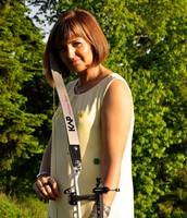 Claudia Munteanu - BACAU