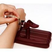 Bracelet Helper