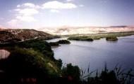 Euphrates