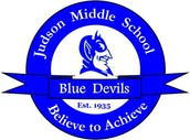 Judson Middle School