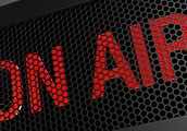 Broadcast News Analysts
