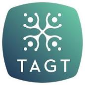 TAGT Conference December 2-4, 2015