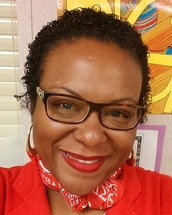 Dr. Shaunte Braggs