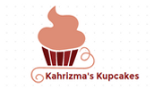Here at Kahrizma's Kupcakes, we specialize in creating and serving the craziest cupcake flavors. From chocolate and vanilla to kale, mountain dew, and even hot chili pepper, we do it all!
