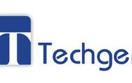Techgene Solutions