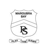 Maroubra Bay Public School