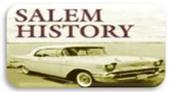Salem History (Manatee County)