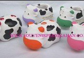 Lakeisha souvenir produsen souvenir pernikahan di jogjakarta