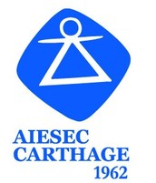 AIESEC Carthage