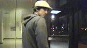 Gunfire, Bombs And An Arrest: Boston Police Detail Tsarnaev's Capture For Court
