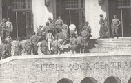 Little Rock Central