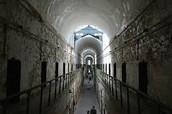 Filadelfia Penitenciario