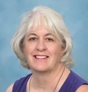 Jane Manley