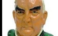 Robert Menzies Doll
