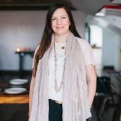 Paula MacNeill- Independent Stella and Dot Stylist