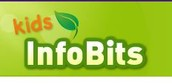 Kids InfoBits Database - grades K-5