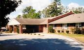 Carolina Rivers Nursing and Rehabilitation Center