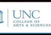 NC Civic Education Consortium Opportunities: Teacher Fellows and Summer PD