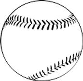 Shiloh High Baseball Team