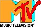 MTV main Info