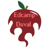 Sign Up for EdCamp Duval