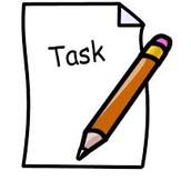 Task Value