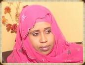 Mrs. Rudwan Mohamed
