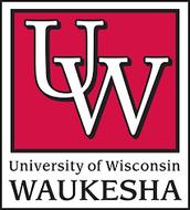University of Wisconsin-Waukesha