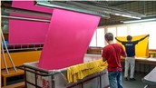 Textile Makers