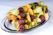 http://www.mayoclinic.com/health/healthy-recipes/NU00507