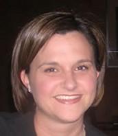 Mandy Collins