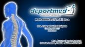 DEPORTMED