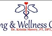 Healing & Wellness Center