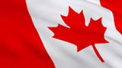 Will Canada remain the same in the next 45 years?