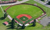 WOU baseball program