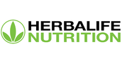Herbalife Fast Facts
