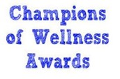 Kelty Mental Health Champions of Wellness Awards