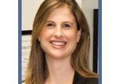 Sarah Kinsinger, PhD