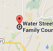 Water Street Family Counseling