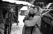 History of the Dyatlov Pass