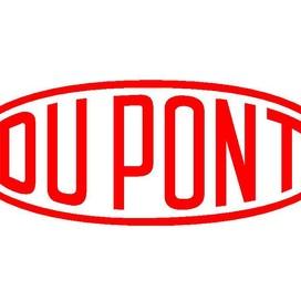 Matthew DuPont profile pic