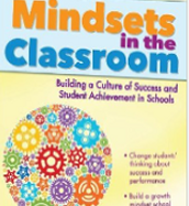 Mindset in the Classroom