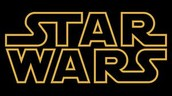 Star Wars Weekend in Children's Ministry -April 26/27