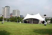 The First Suwon Outdoor Concert Venus