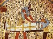 Egypt Religious Culture