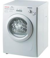 dryer machine today