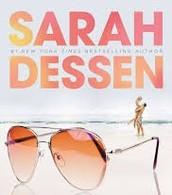 That Summer By Sara Dessen