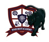 Contact Pinecrest Academy of St. Rose